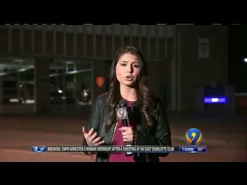 4-1-18 Eyewitness News Sunday 7am