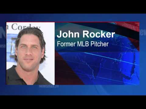 John Rocker, Former MLB Pitcher, on Racism in the Zimmerman Trial
