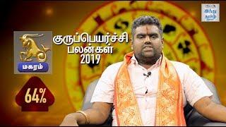 guru-peyarchi-palangal-2019-maharam