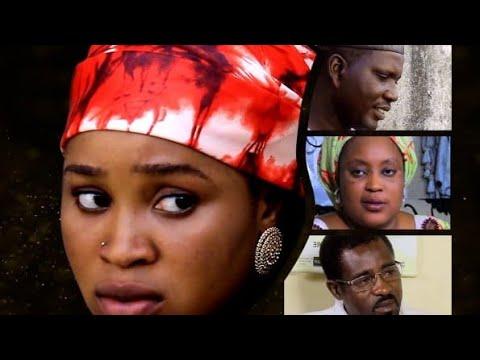 Download LARABA EPSODE 8, latest hausa series 2021