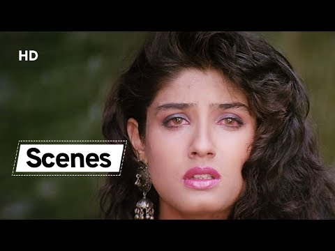 beautiful-raveena-tandon-scenes-from-ek-hi-raasta-|-ajay-devgn-|-best-hindi-action-movie