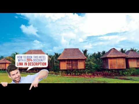 Blue Ocean Resort & Spa - Ganpatipule, India - HD revisión