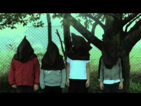 Music Video: Eluveitie- Luxtos