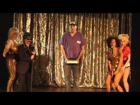 Taboo Revue - Mar 09 - Part 16 - Watch Porn