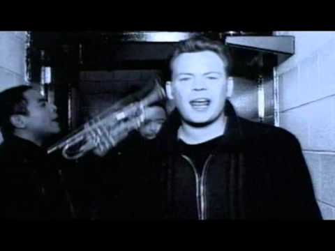 UB40 - Until My Dying Day With Lyrics
