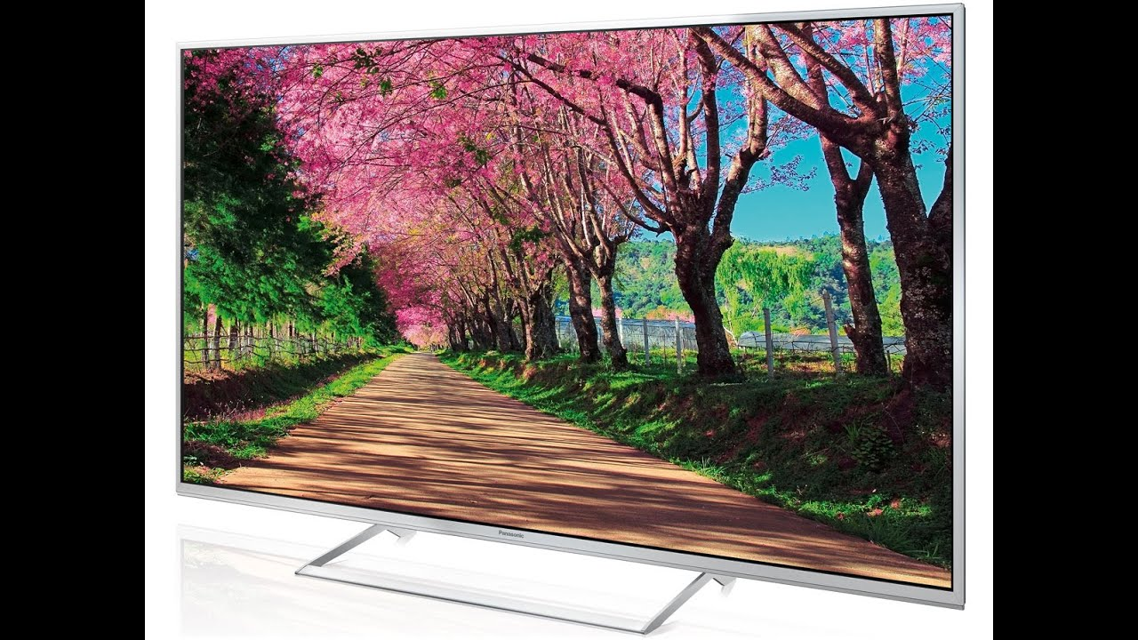 PANASONIC VIERA TX-32CSR510 TV DRIVERS WINDOWS 7 (2019)