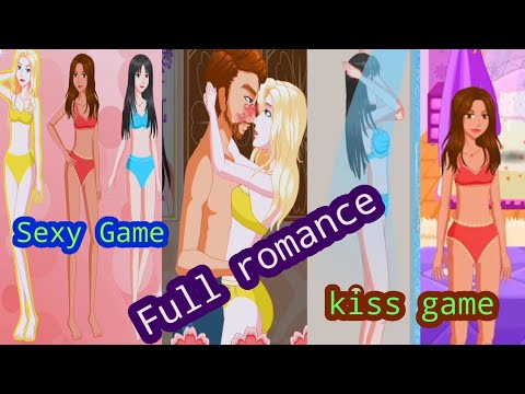 Phone games sexy 26 Couple