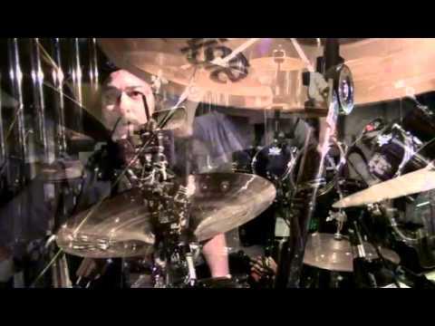 MAGIKA Ronnie James Dio Tribute Band Sabbath Neon Knights 2015