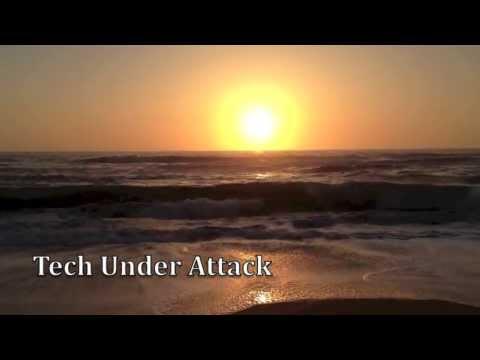Tech Under Attack: Deconstructing SXSW (2014 Panel Proposal)