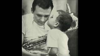 Stella By Starlight - Stan Getz
