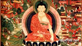 Musica Zen para Meditacao Budista - Budismo Oriental para Melhorar Qualidade de Vida