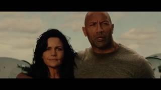 Video San Andreas - Last Scene download MP3, 3GP, MP4, WEBM, AVI, FLV November 2019