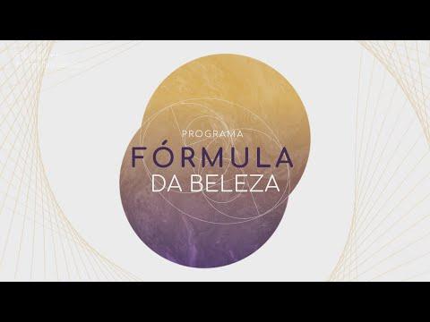 TV Elo Sergipe - Fórmula Da Beleza