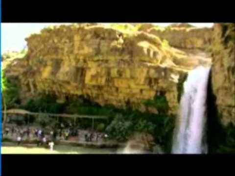 السياحة في كردستان العراق (Tourism in Kurdistan)