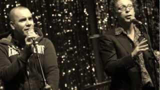 JURK! - Alle Tijd (lyrics)