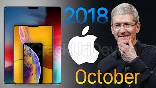 AirPods 2 Release Date