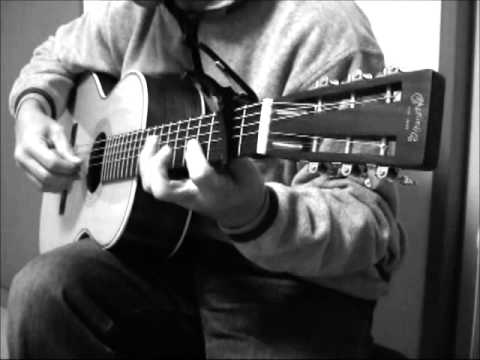 flumpool 「証」 ソロギター - YouTube