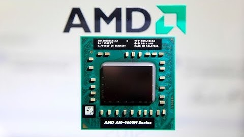 AMD shares fall after reporting mixed guidance for next fiscal year