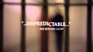 Правосудие — blu-ray трейлер (сезон 1)