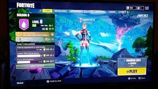 Fortnite Xbox-soaring 50