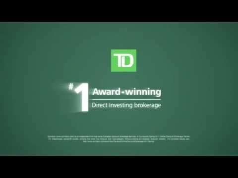 TD Canada Trust - Knowledge Is Power
