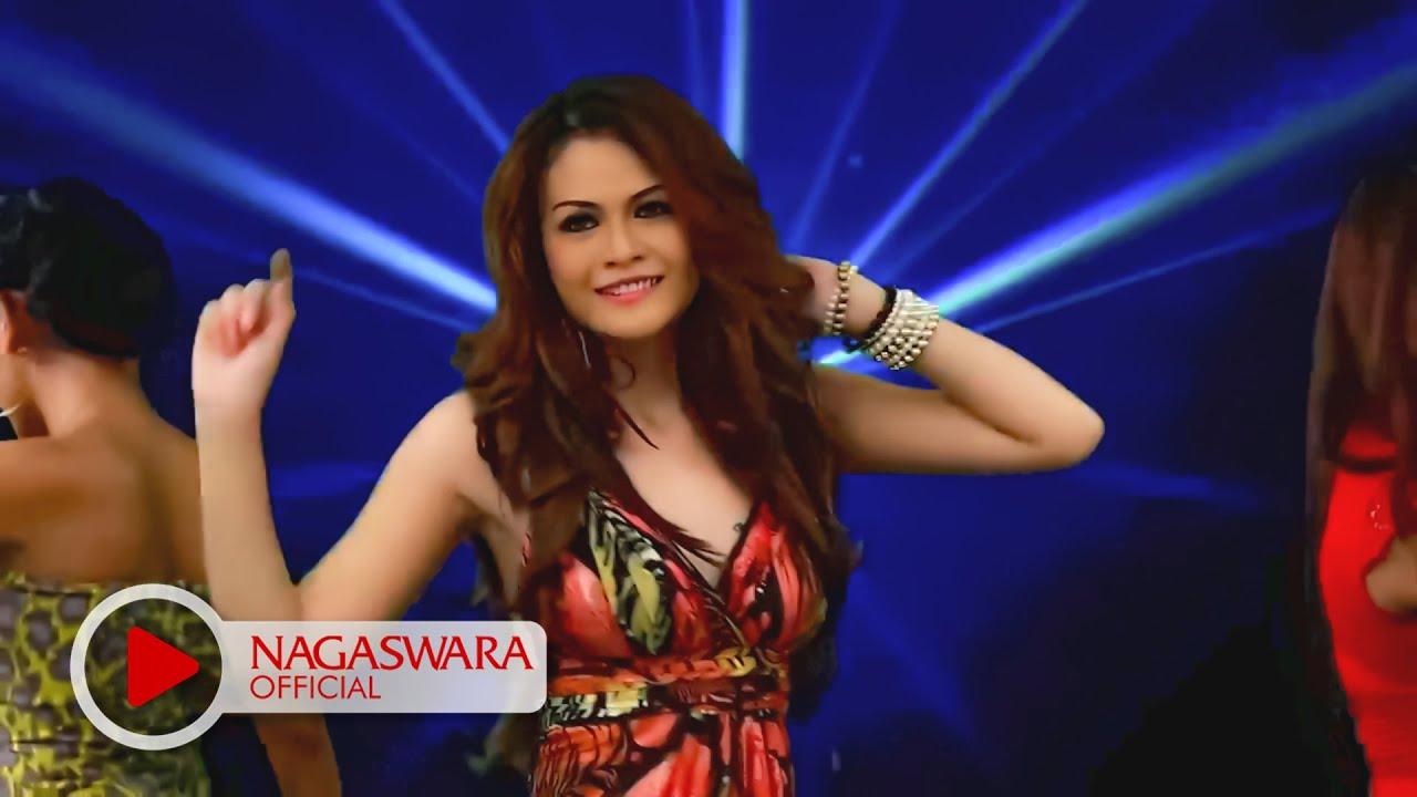Hesty Klepek Klepek Official Music Video Nagaswara #music