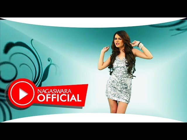 Hesty - Klepek Klepek (Official Music Video NAGASWARA) #music