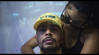 Terell Safadi - 'Made For This' featuring Michelle Heyoka