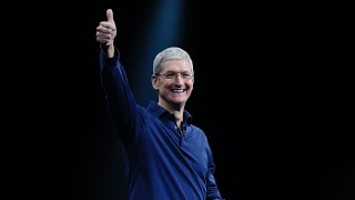 What to Watch for at WWDC 2016