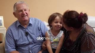 Prinder ne pleqeri, shtatzenia natyrale e 58-vjecares nga Lezha   ABC News Albania