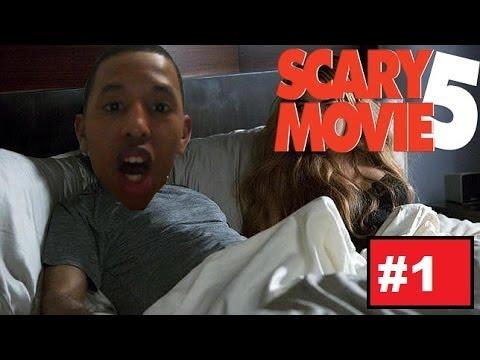 clases xxx alo estupido-(scary movie V)