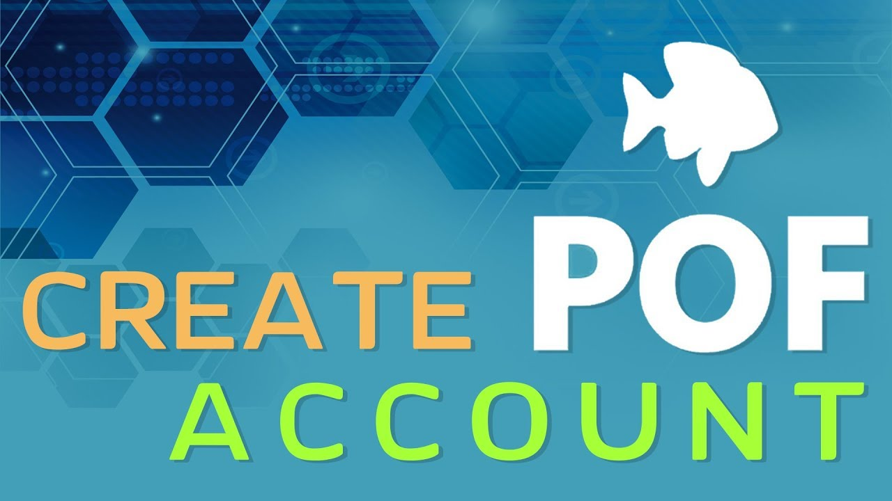 2018 pof premium hack apk Download 8