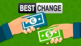 Money exchangers the best exchangers on the Internet, profitable exchange, exchange electronic money
