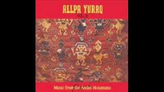 ALLPA YURAQ de Allpa Yuraq