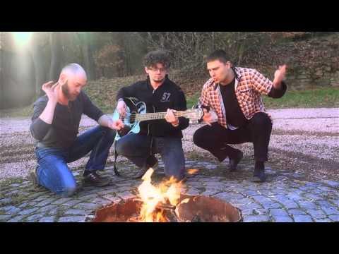 Musik-Video 32 Zuba (Муз.проект