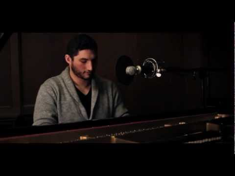 As Long As You Love Me x I Can't Make You Love Me - Justin Bieber/Bonnie Raitt (Cover by Dan Henig)