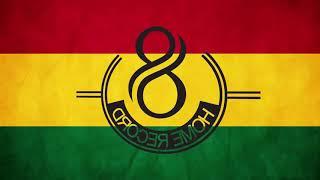 Mencari Alasan Reggae Cover 1 Hour Loop