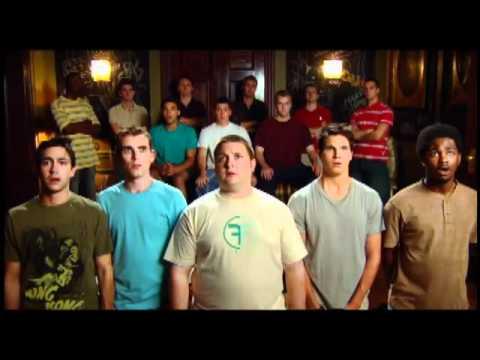 American Pie 9 american pie beta hous...