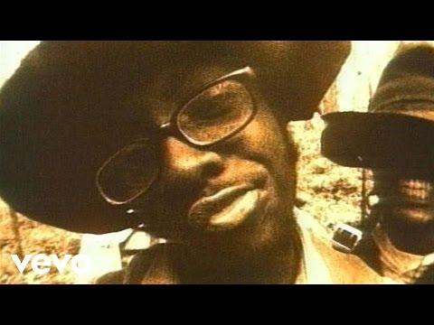 The Black Eyed Peas - Fallin' Up