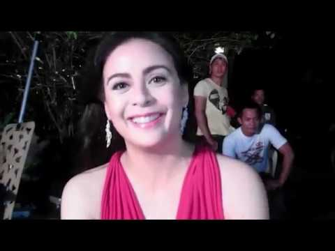 Through the Years | Dawn Zulueta