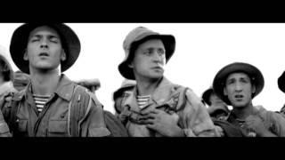 Анна Герман - Надежда / Anna German - Hope(Video by films: 1). Посредник 2). Девятая рота 3). Экипаж 4). Москва слезам не верит 5). Афганский излом 6). Груз 300 7). Одиноч..., 2011-10-25T09:52:53.000Z)