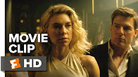 Mission: Impossible - Fallout Movie Clip - I'd Like To Go Home Now (2018) | Movieclips Coming Soon - Продолжительность: 66 секунд
