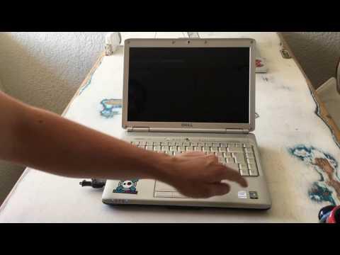 Como instalar Chrome OS en una computadora vieja