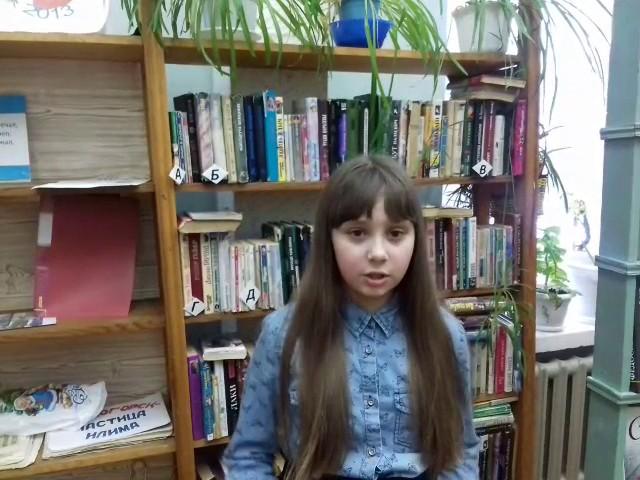 Изображение предпросмотра прочтения – ВикторияИзнова читает произведение «Квартет» И.А.Крылова