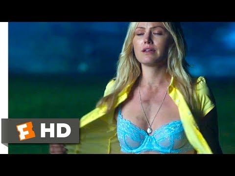 The Final Girls (2015) - The Final Victim Scene (9/10) | Movieclips