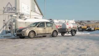 Мобильный газгольдер(, 2016-11-15T06:40:29.000Z)