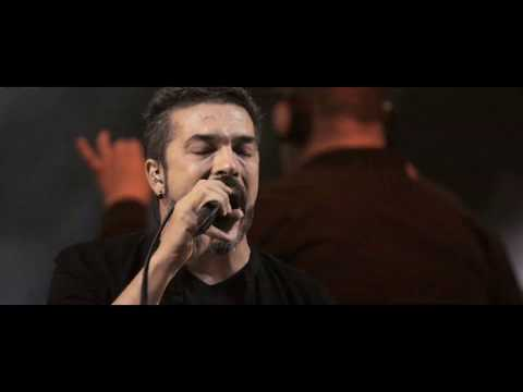 Vita de Vie - Iamma // Live @ Awake (feat. Filarmonica de Stat Targu Mures)