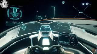 Star Citizen: Die Schiffe #19 - Origin Jumpworks 85X [Deutsch/German]
