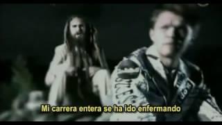 Promoe - Headache (Subtitulado en Español)