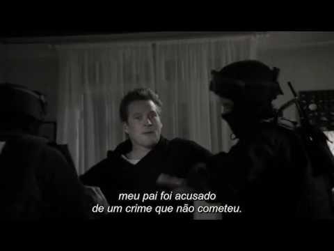 Revenge 1x02 - Trust